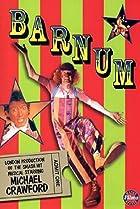 Image of Barnum