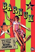 Primary image for Barnum