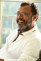 Image of Lal Jose