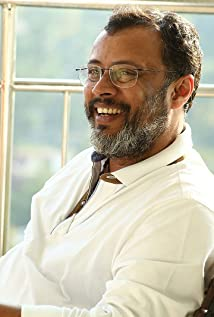 Lal Jose Picture