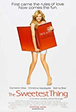 The Sweetest Thing(2002)