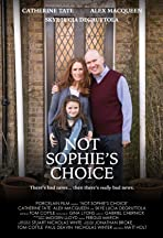 Not Sophie's Choice