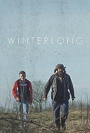Winterlong Poster