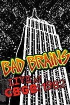 Image of Bad Brains