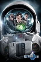 Image of Doctor Who: The Impossible Astronaut