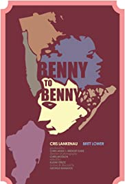 Benny to Benny Poster