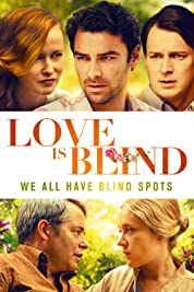 Love is Blind - Season 1 poster