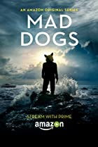 Image of Mad Dogs