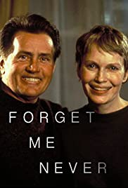 Forget Me Never(1999) Poster - Movie Forum, Cast, Reviews