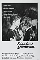 Image of Stardust Memories