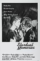 Image of Stardust Memories