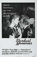 Stardust Memories(1980)