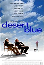 Primary image for Desert Blue