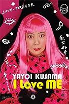 Image of Yayoi Kusama: I Love Me