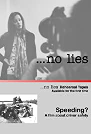 ...No Lies Poster