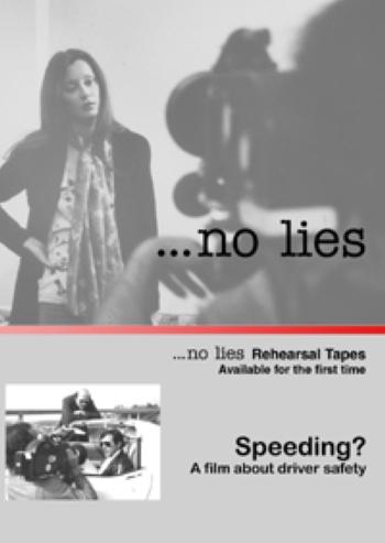 image …No Lies Watch Full Movie Free Online