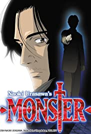 Watch Monster (2004–2010)
