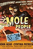 Image of The Mole People