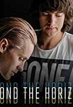 Beyond the Horizon Directed by Jared Leto
