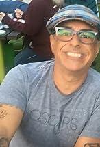 Paul Lavoie's primary photo