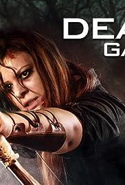 Zephyr Springs(2013) Poster - Movie Forum, Cast, Reviews