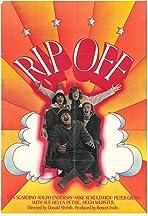 Rip-Off
