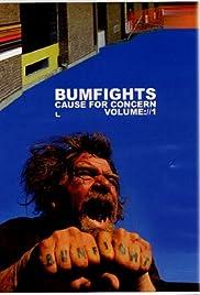 Cause for Concern(2002) Poster - Movie Forum, Cast, Reviews