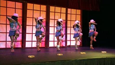 show stoppers 2008 imdb