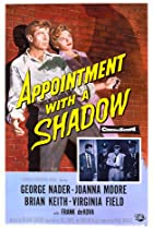 Image of Appointment with a Shadow