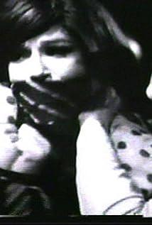 Fenella Fielding Picture