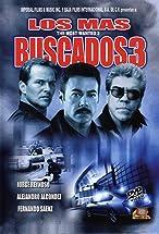 Primary image for Los más buscados 3