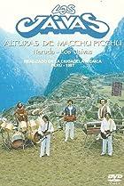 Image of Alturas de Macchu Picchu