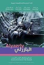 Al-yazerli