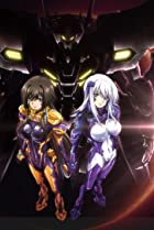 Image of Muv-Luv Alternative: Total Eclipse