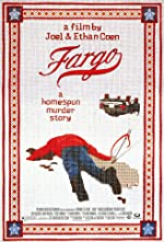 Fargo(1996)