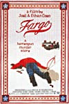 Fargo Recap: Strangers on a Bus