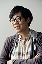 Image of Arvin Chen
