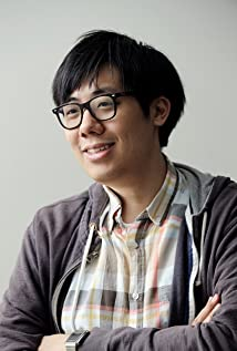 Arvin Chen Picture