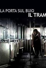 Il tram Poster