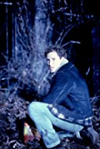 Image of Tommy Jarvis