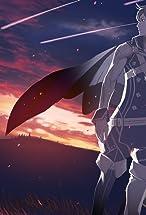 Primary image for Fire Emblem: Awakening