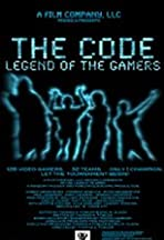 The Code: Legend of the Gamers