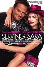 Serving Sara(2002)
