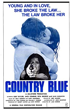 watch Country Blue full movie 720
