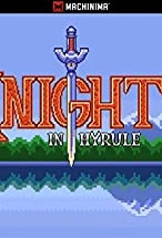Primary image for Knights in Hyrule