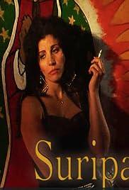 Suripanta Poster