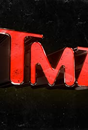 TMZ on TV Poster - TV Show Forum, Cast, Reviews
