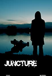Juncture (2007) Poster - Movie Forum, Cast, Reviews
