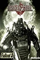 Image of Fallout 3: Broken Steel