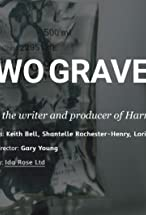Primary image for Two Graves